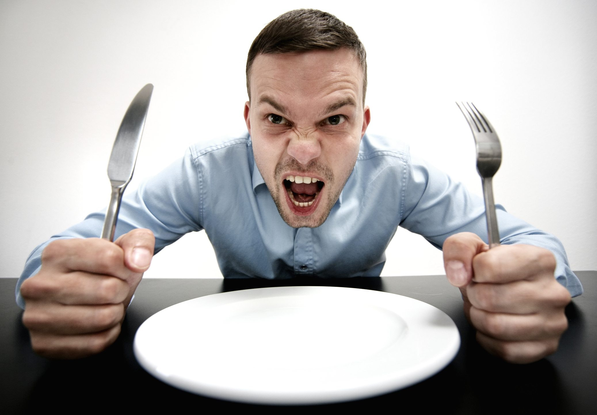 Watch Lesson 4: Eating nothing after dinner and before bed doesnt make you a saint video