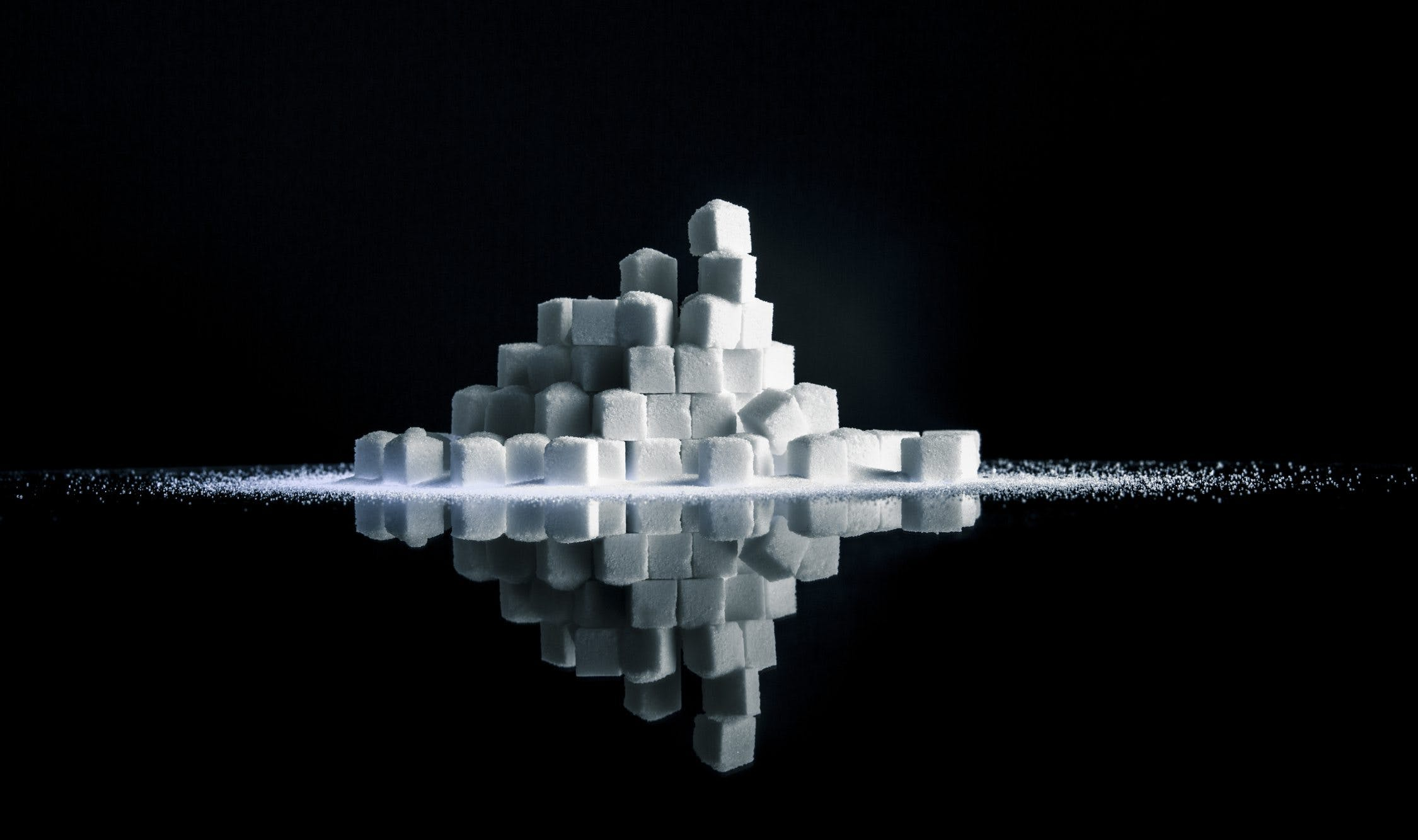 Gary Taubes Responds to Critics Dismissing the Case Against Sugar
