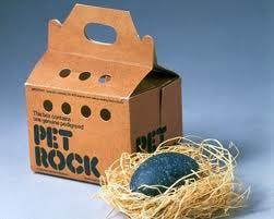 PetRock