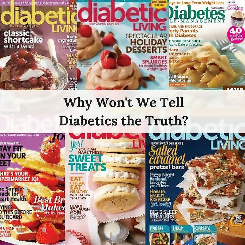 are-we-failing-diabetics-2