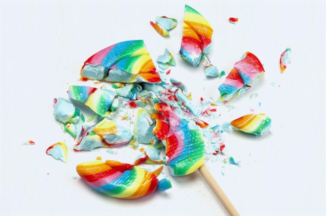 sugar_lollipop1a-copy