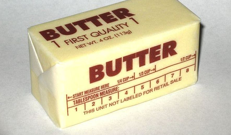 640px-Western-pack-butter_c0-102-640-475_s885x516
