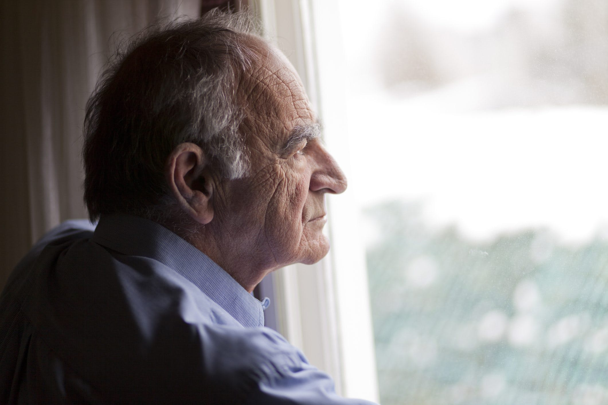 US Life Expectancy is Low and Could be on Par with Mexico in 2030