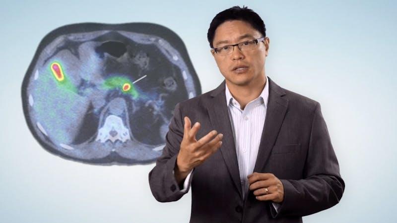 A disease of insulin resistance