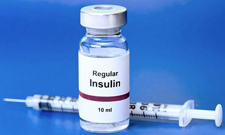 10 signs you could be insulin resistant