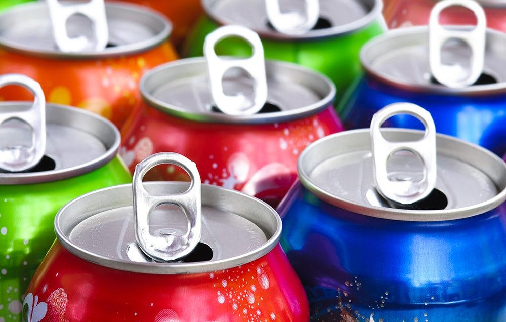 Fructose and the Toxic Effects of Sugar