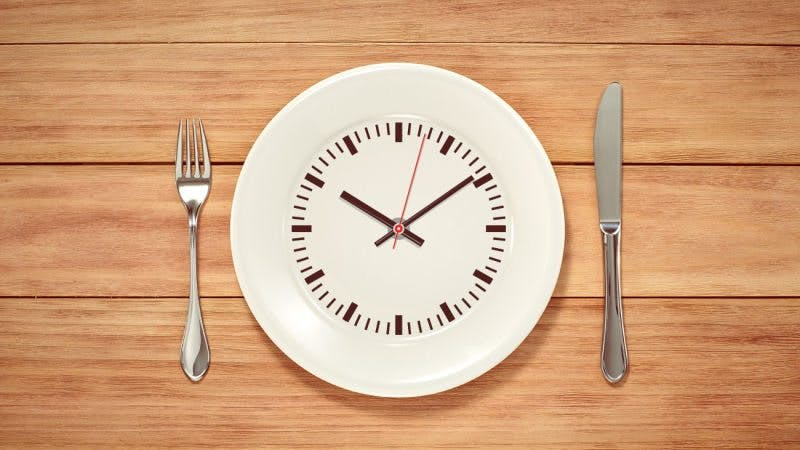 All intermittent fasting guides