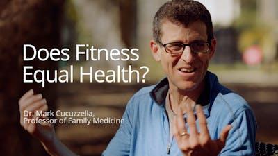 健康等于健康吗?manbetx单双