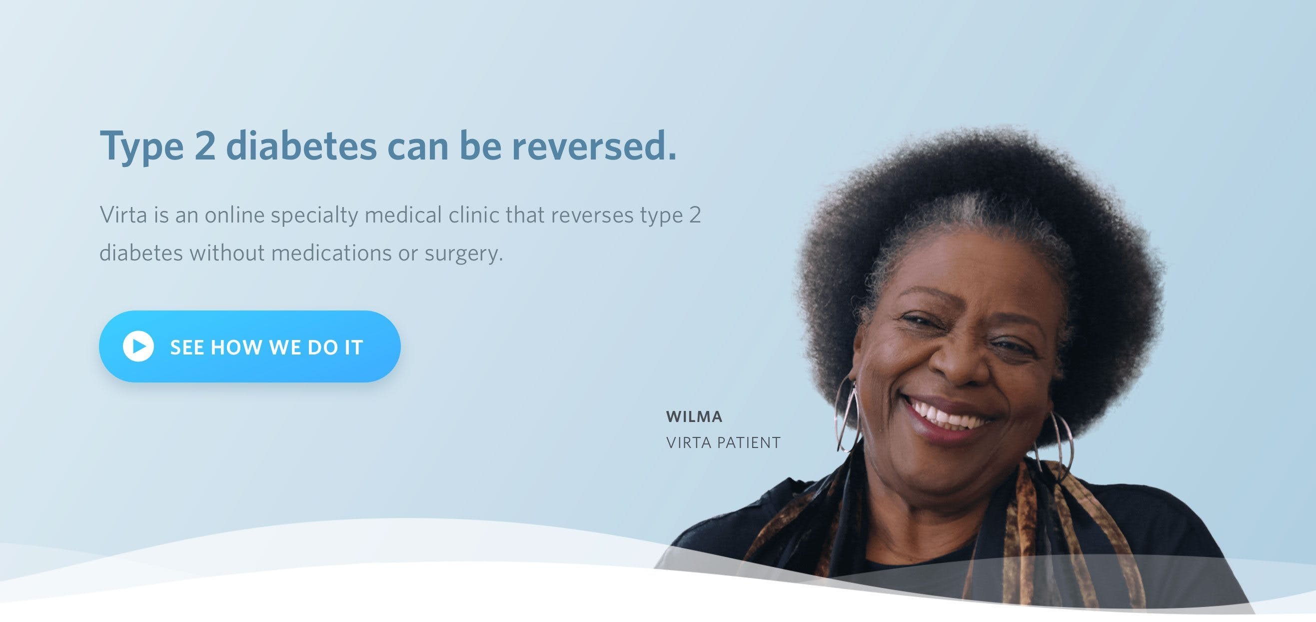 The Launch of Virta Health – Reversing Type 2 Diabetes in 100 Million People?
