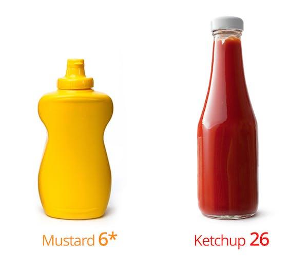 LowCarb_mustard_ketchup_2