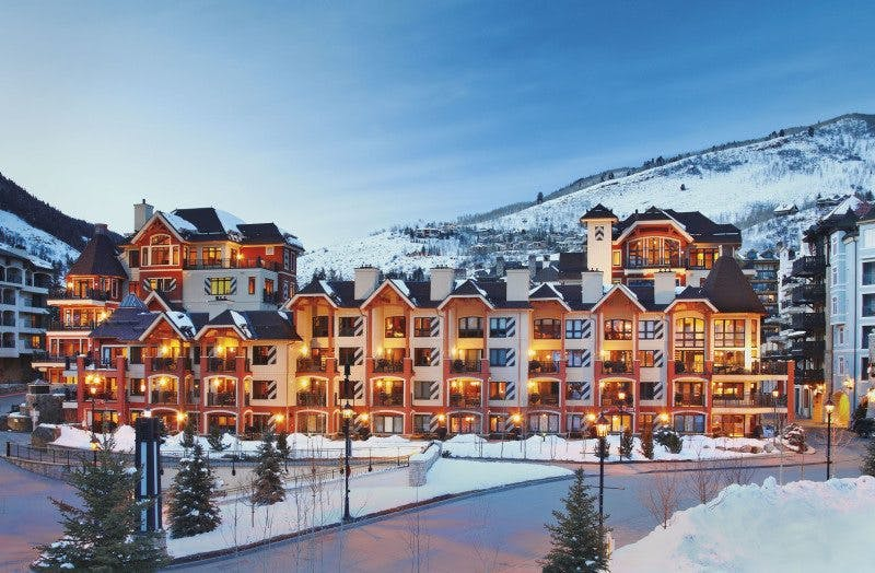 Vail-Lion-Square-Lodge-exterior-Photo-Credit-Wyndham-Vacation-Rentals-1600×1048-800×524