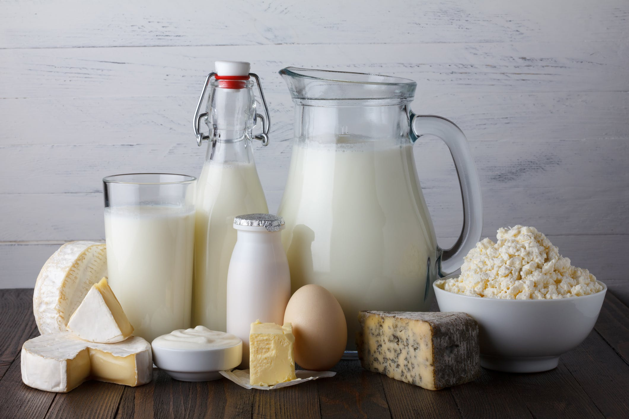 Top Cochrane Researchers Support Claim That Saturated Fat Doesn't Clog Arteries