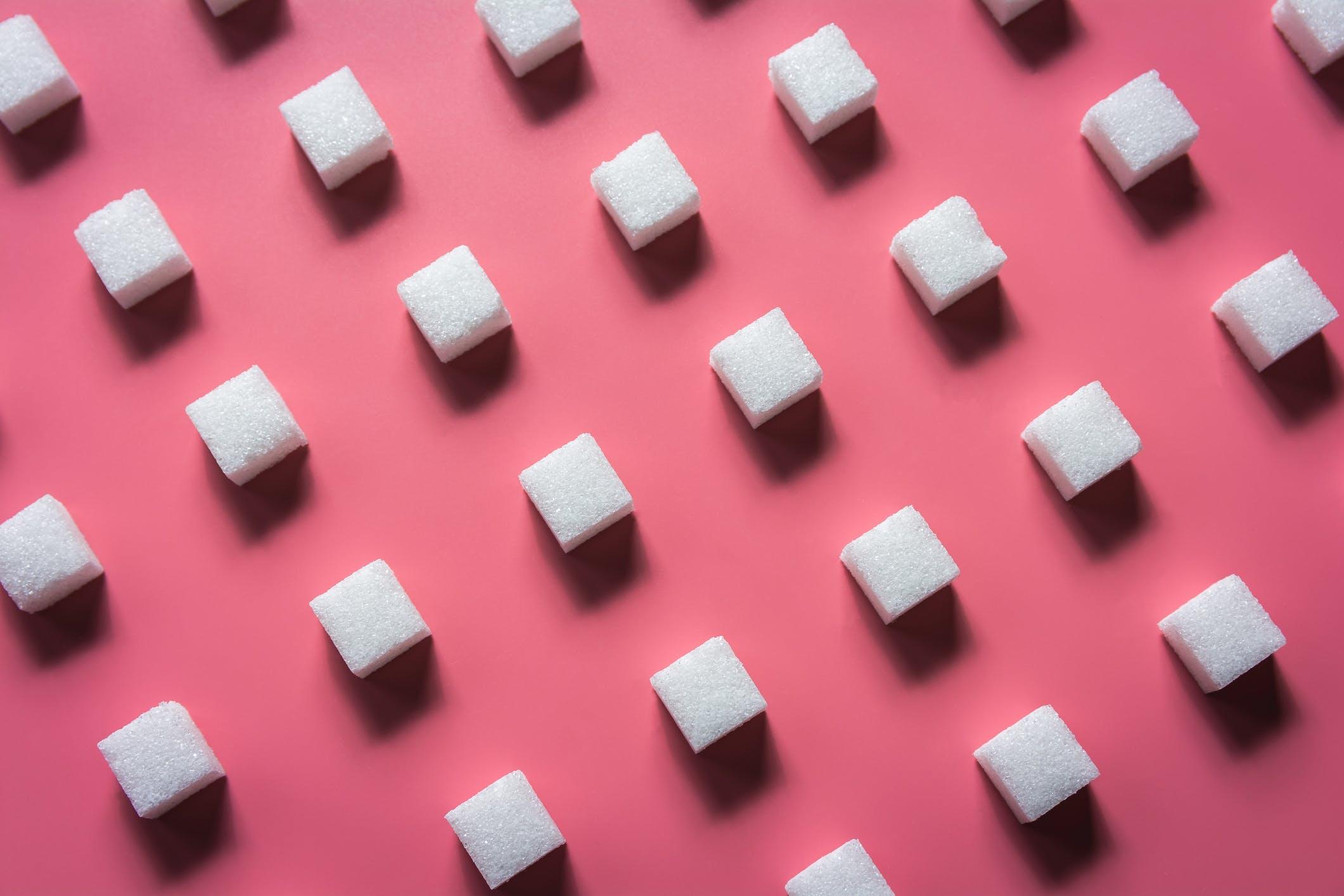 War on sugar reaches tipping point