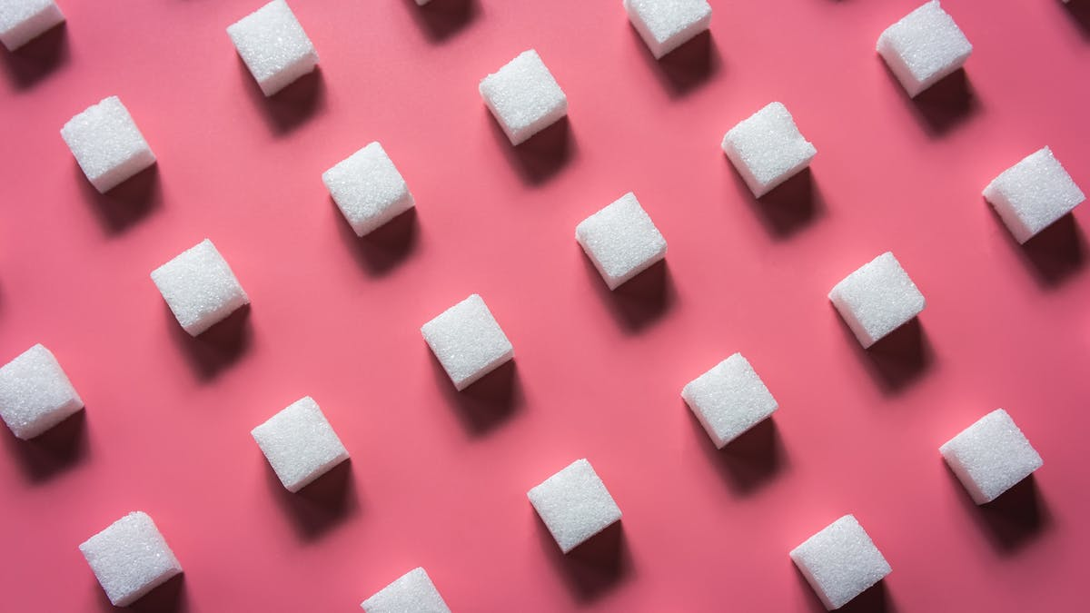 War on sugar reaches tipping point