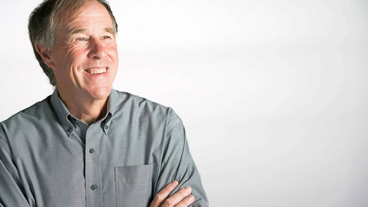 """Sign Petition to Stop """"Witchhunt"""" Against Professor Tim Noakes"""
