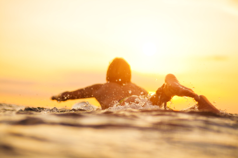 Mastering the waves of ketosis