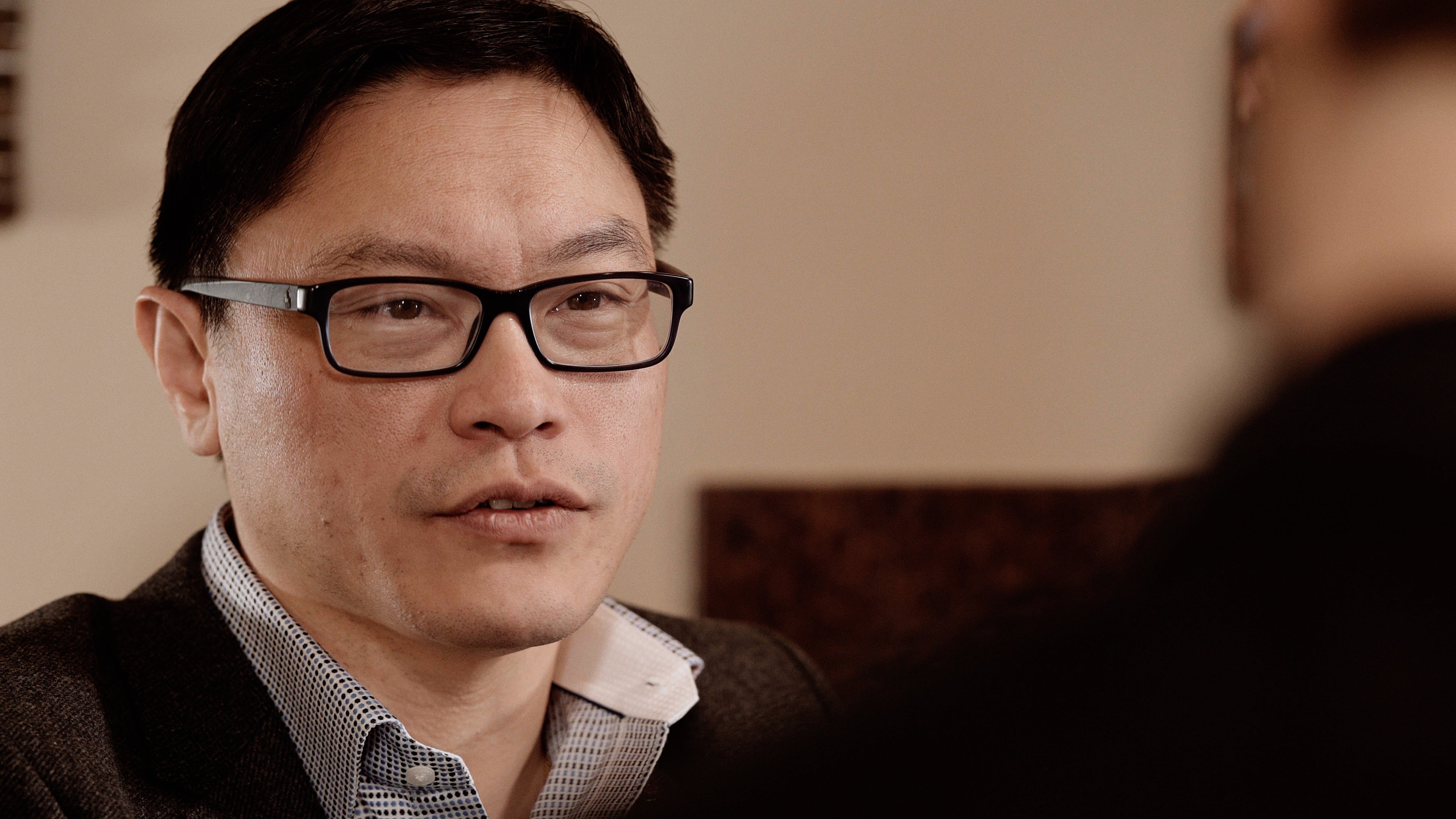 Successful reversal of type 2 diabetes inspired by Dr. Jason Fung