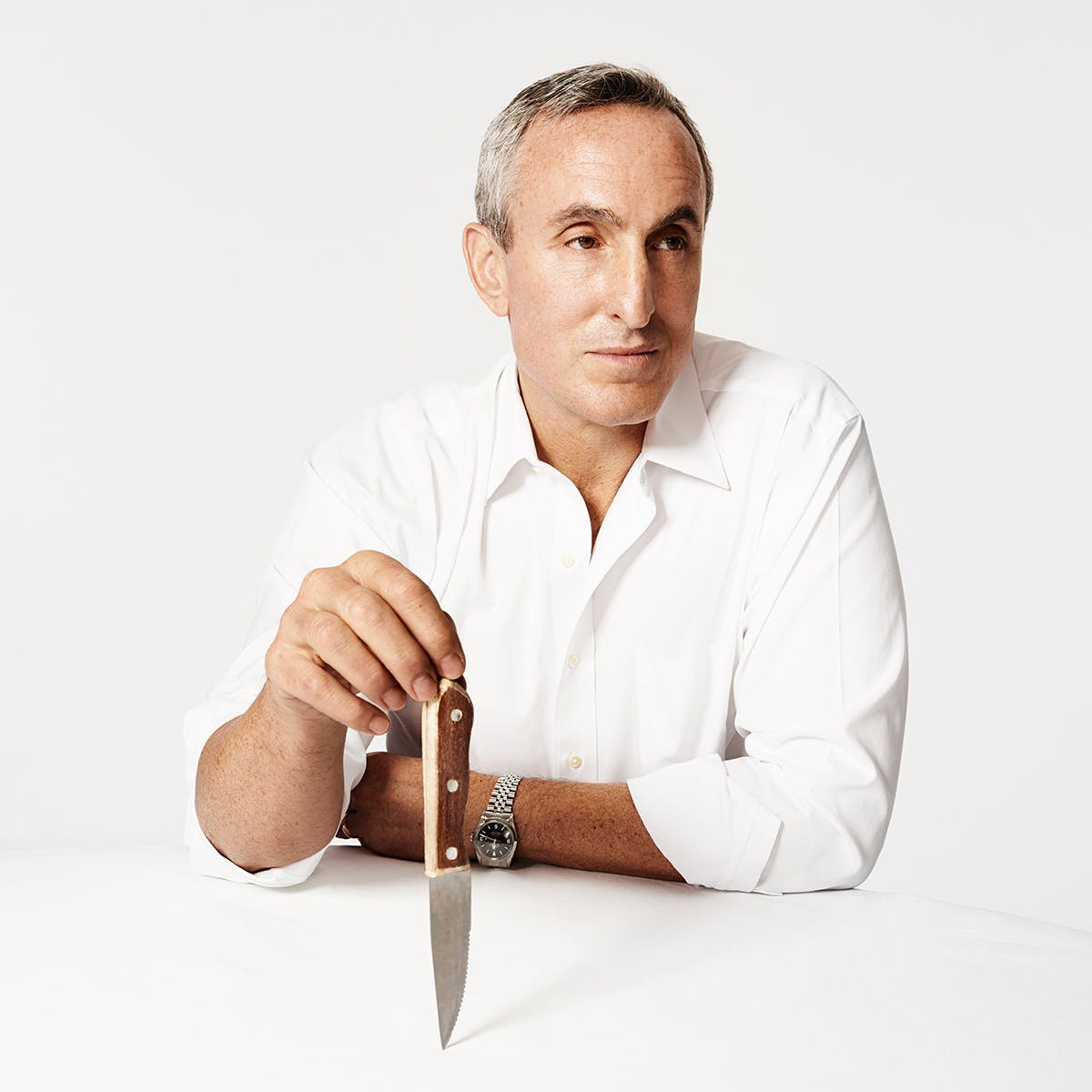 Is saturated fat still deadly? Are we still living in the 80s? Gary Taubes explains