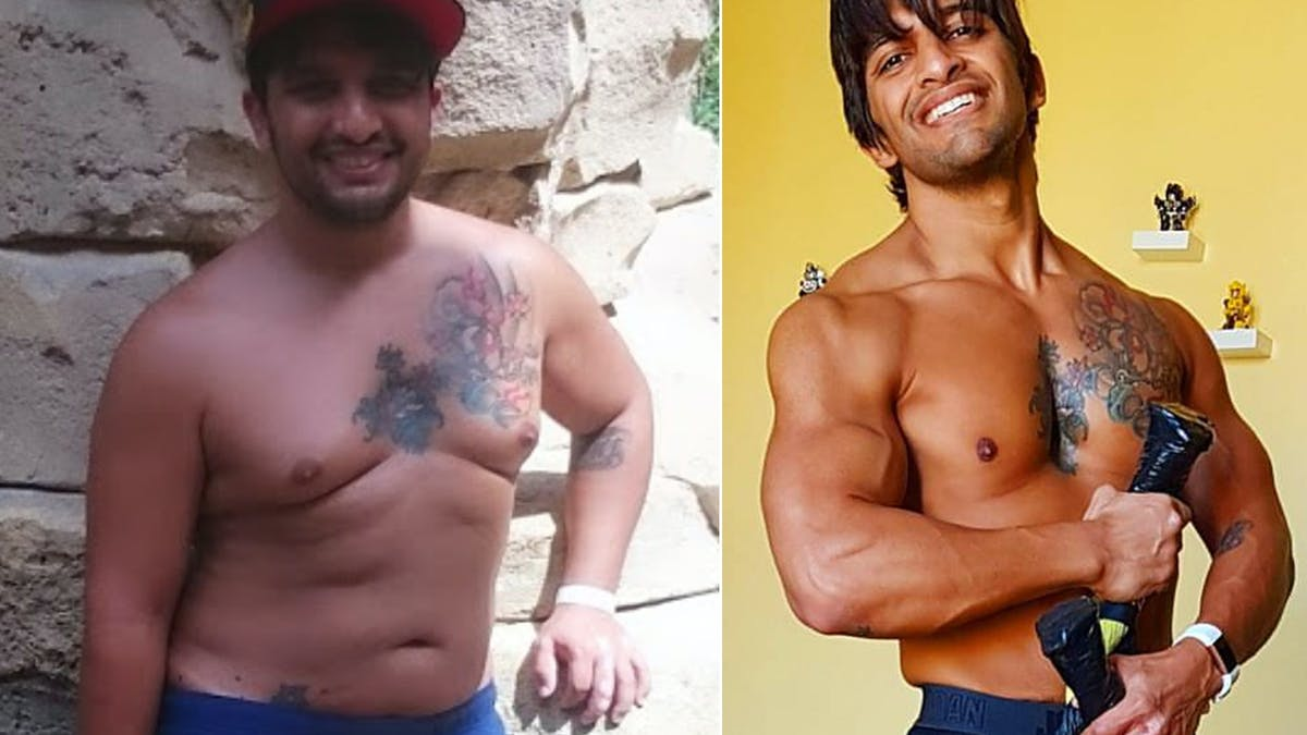 """""""Keto is not a diet, it is a way of life"""""""