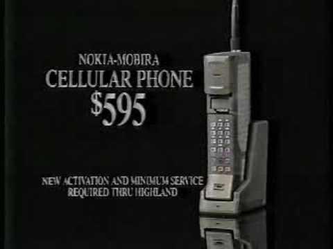 CellPhone1980