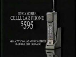 CellPhone1980