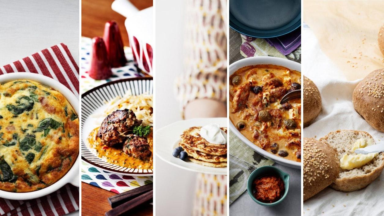 Free Recipe Cookbooks Pdf