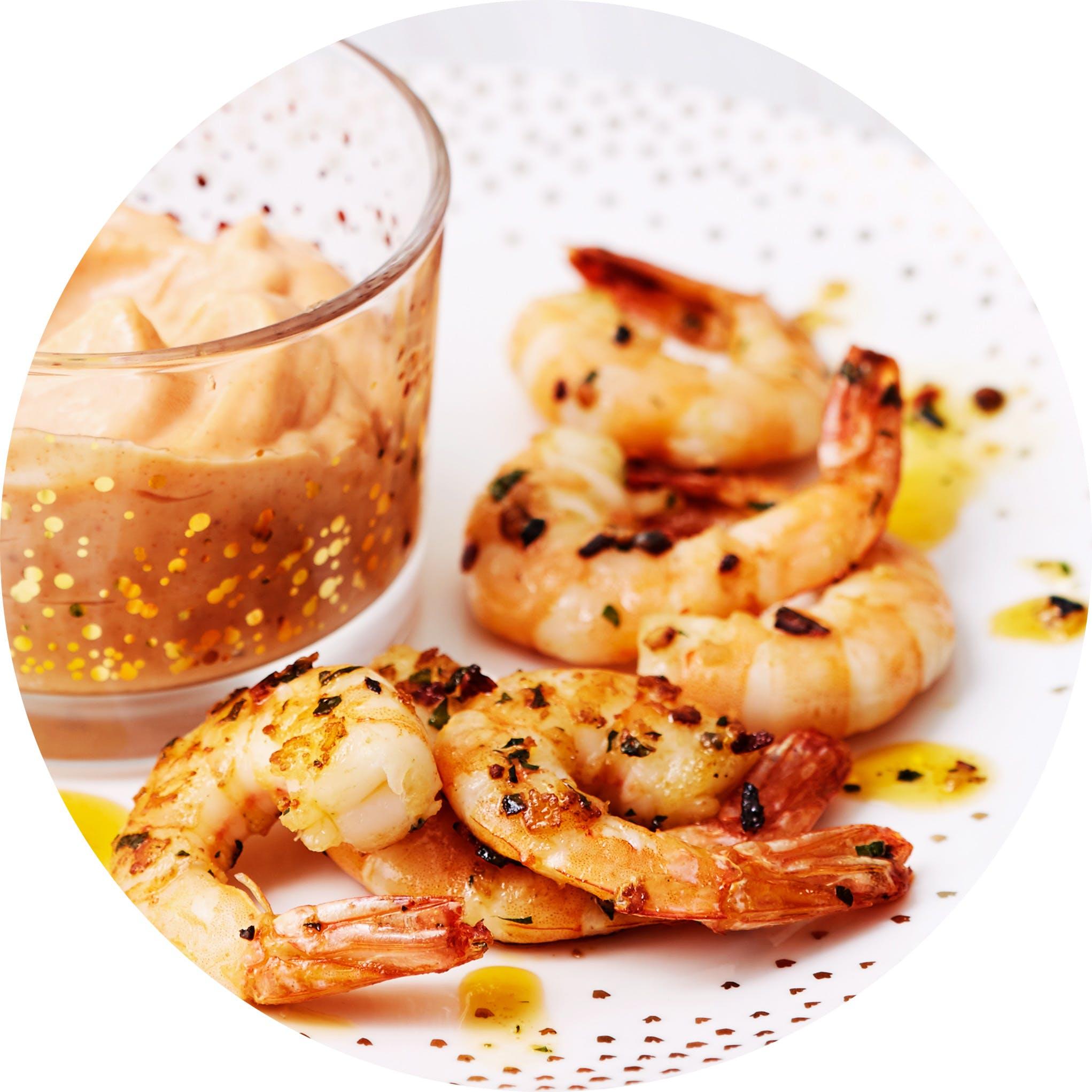 Round1600Fish&seafood