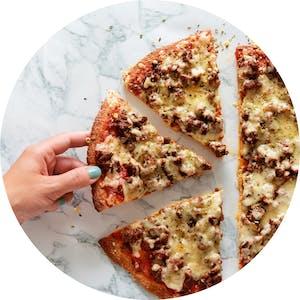 Round1600Pizza