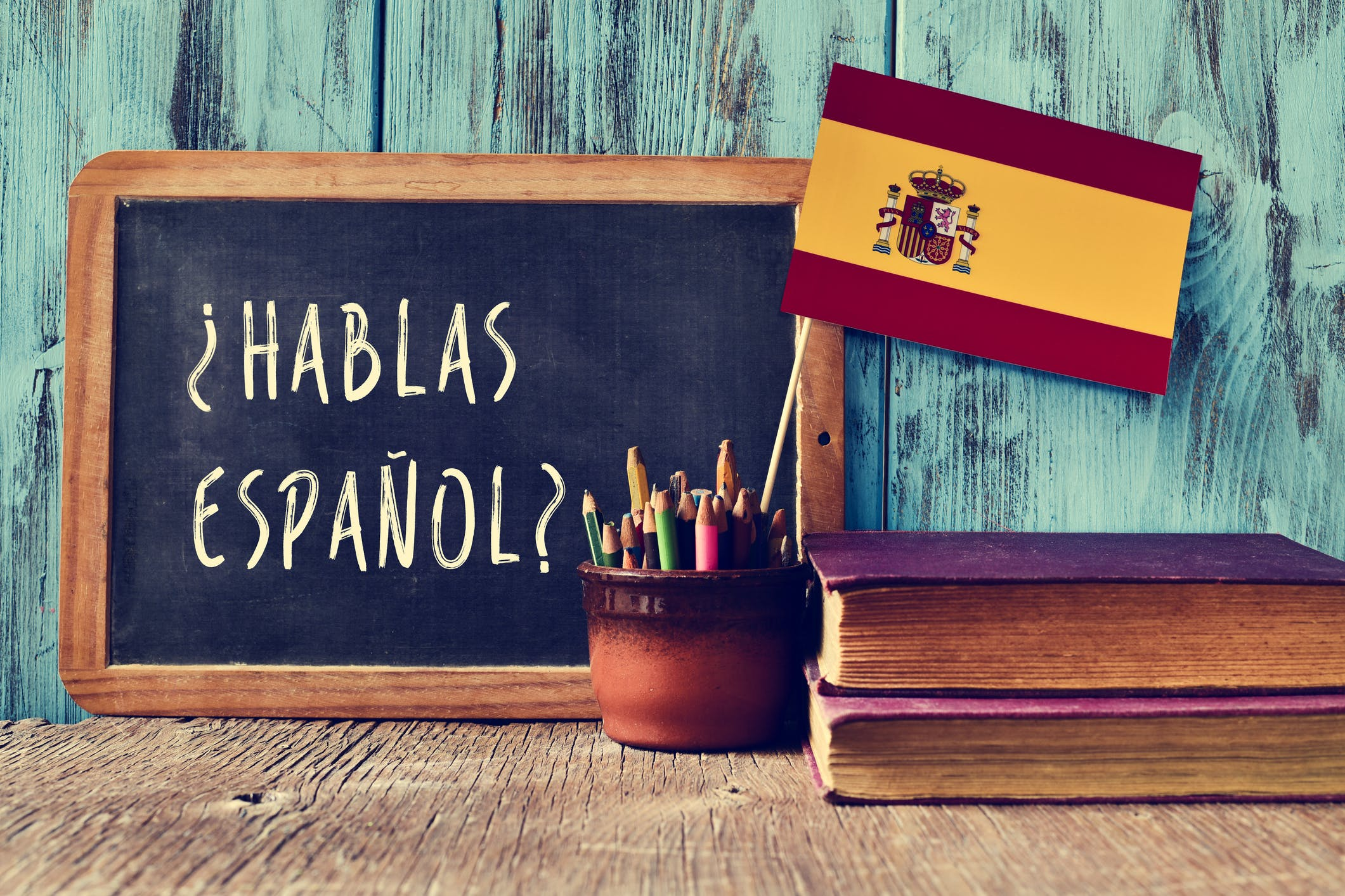 Seeking a <strong>Spanish-Speaking Translator</strong> – Change the World with Team Diet Doctor