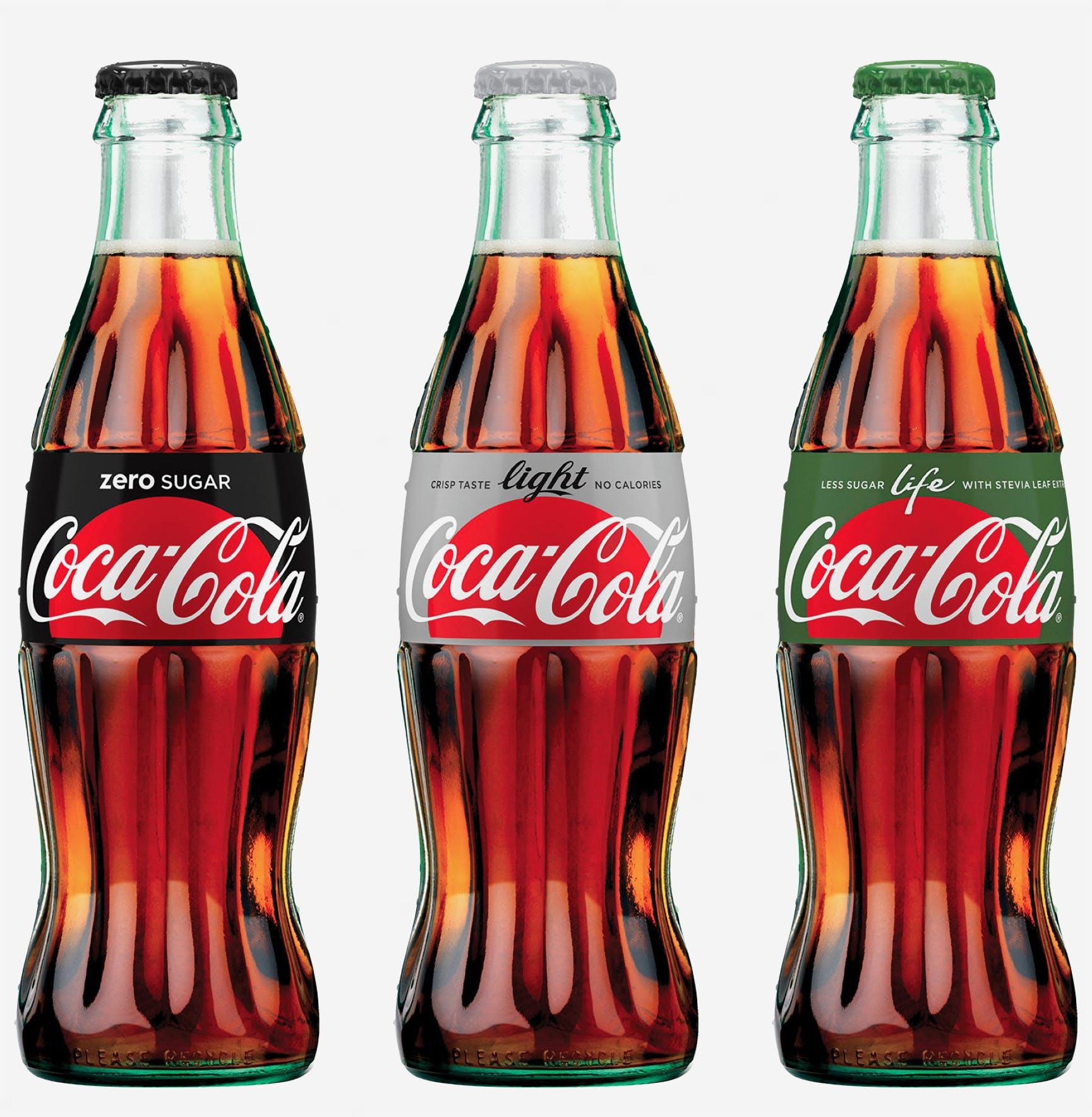 diet-coke copy