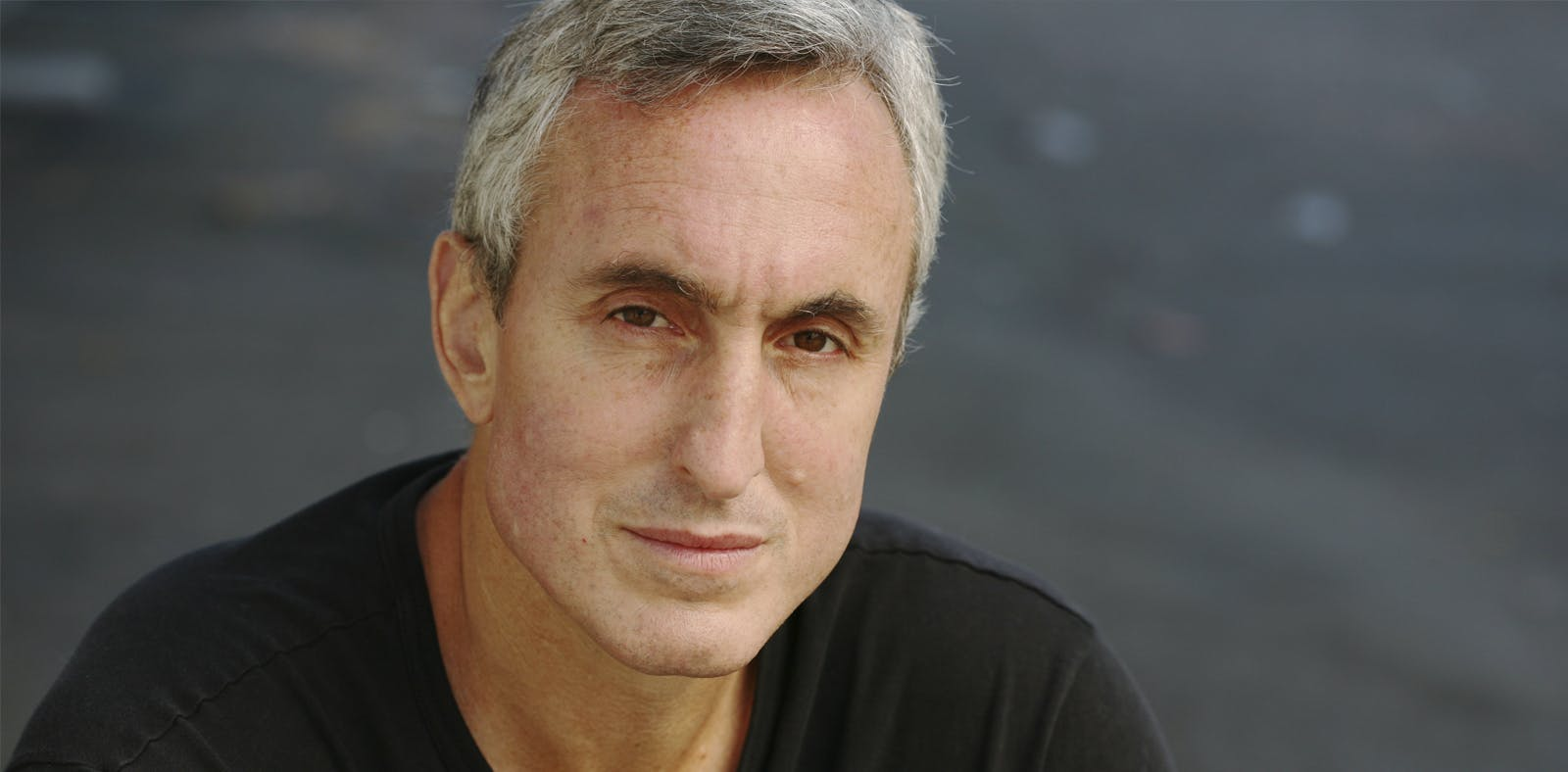 Only two spots left for the Gary Taubes dinner in London November 19