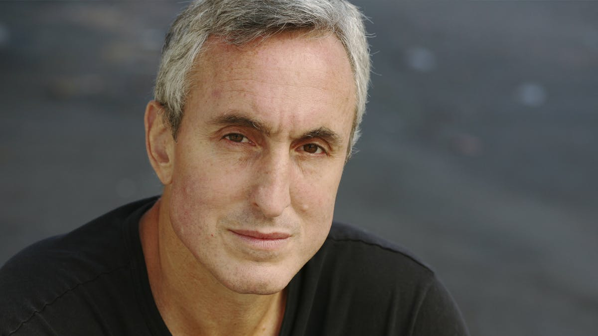 Few spots left for the Gary Taubes event in London on March 17-18th