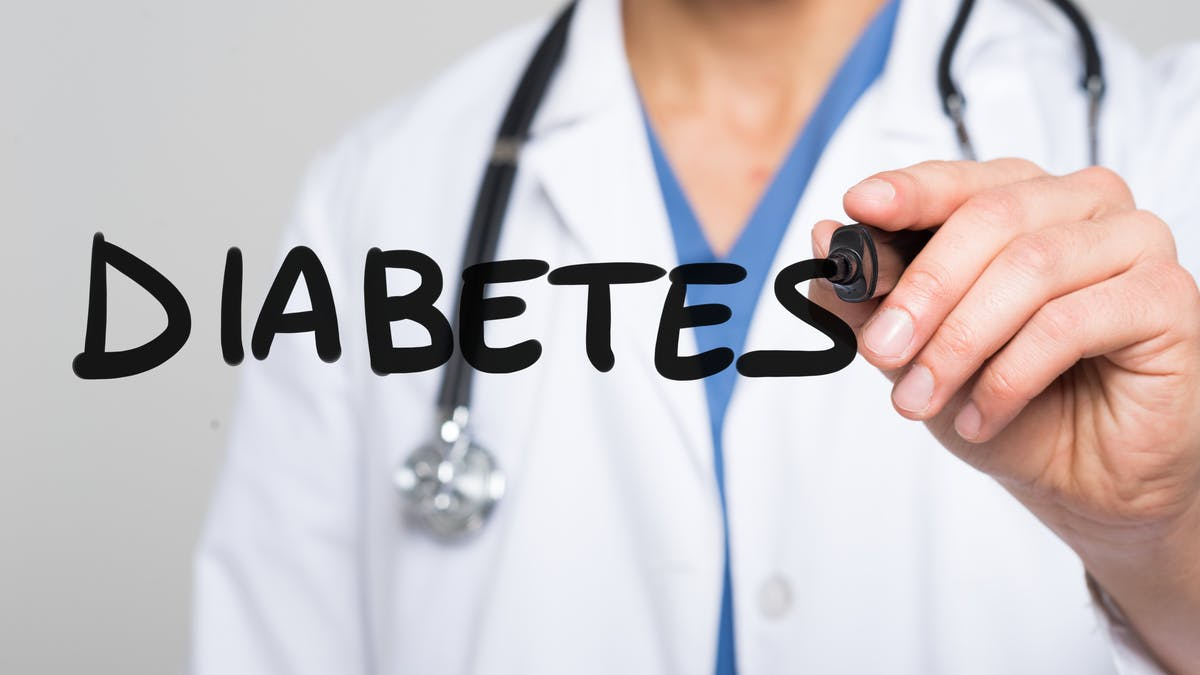 We need to talk more about reversal of type 2 diabetes