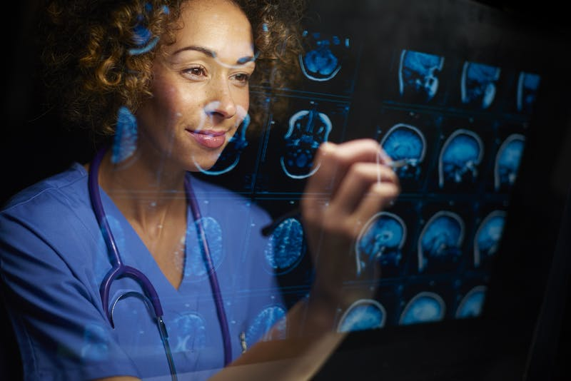 Can a keto diet treat brain cancer? – Diet Doctor