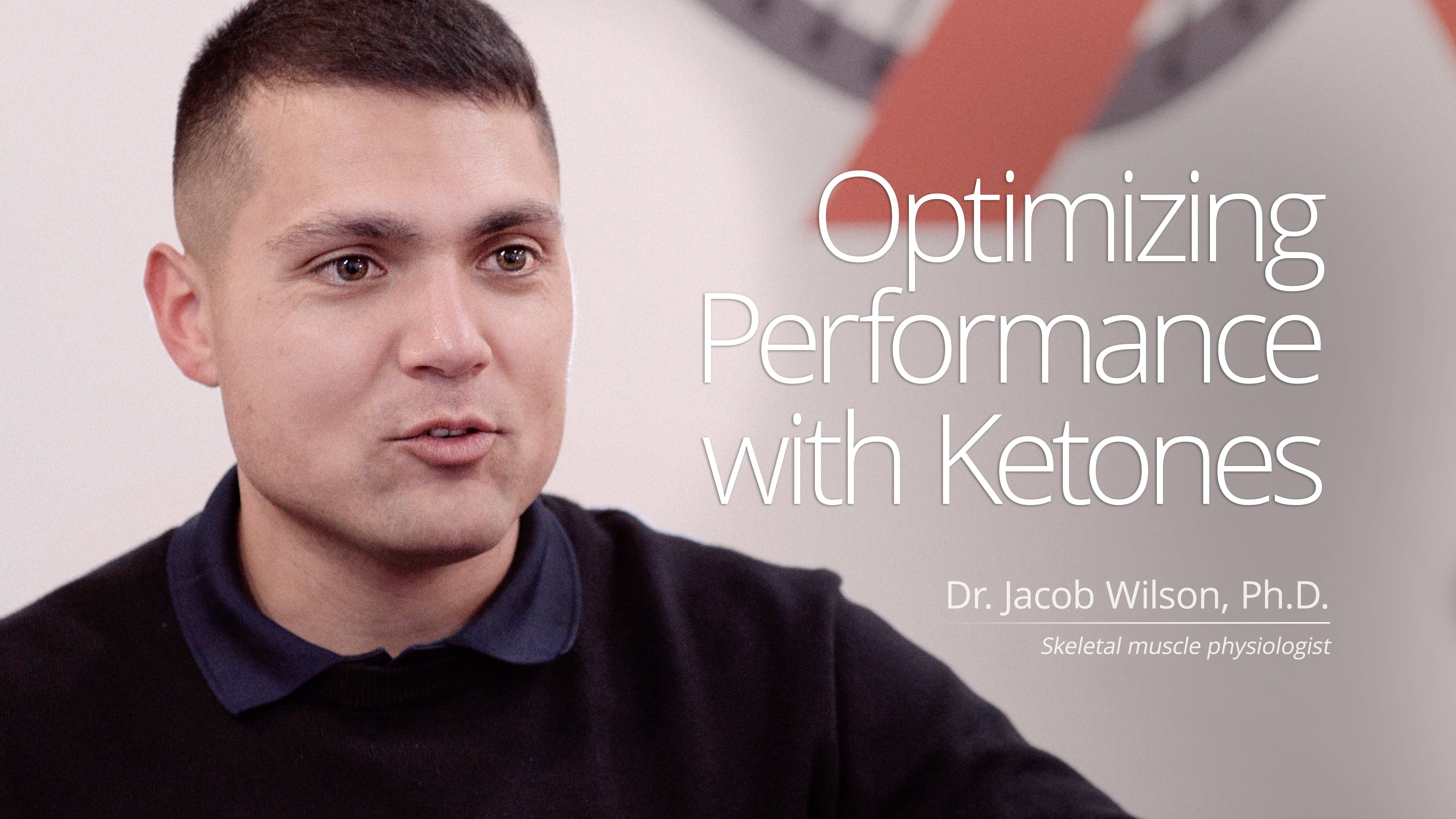 How to optimize performance with a keto diet