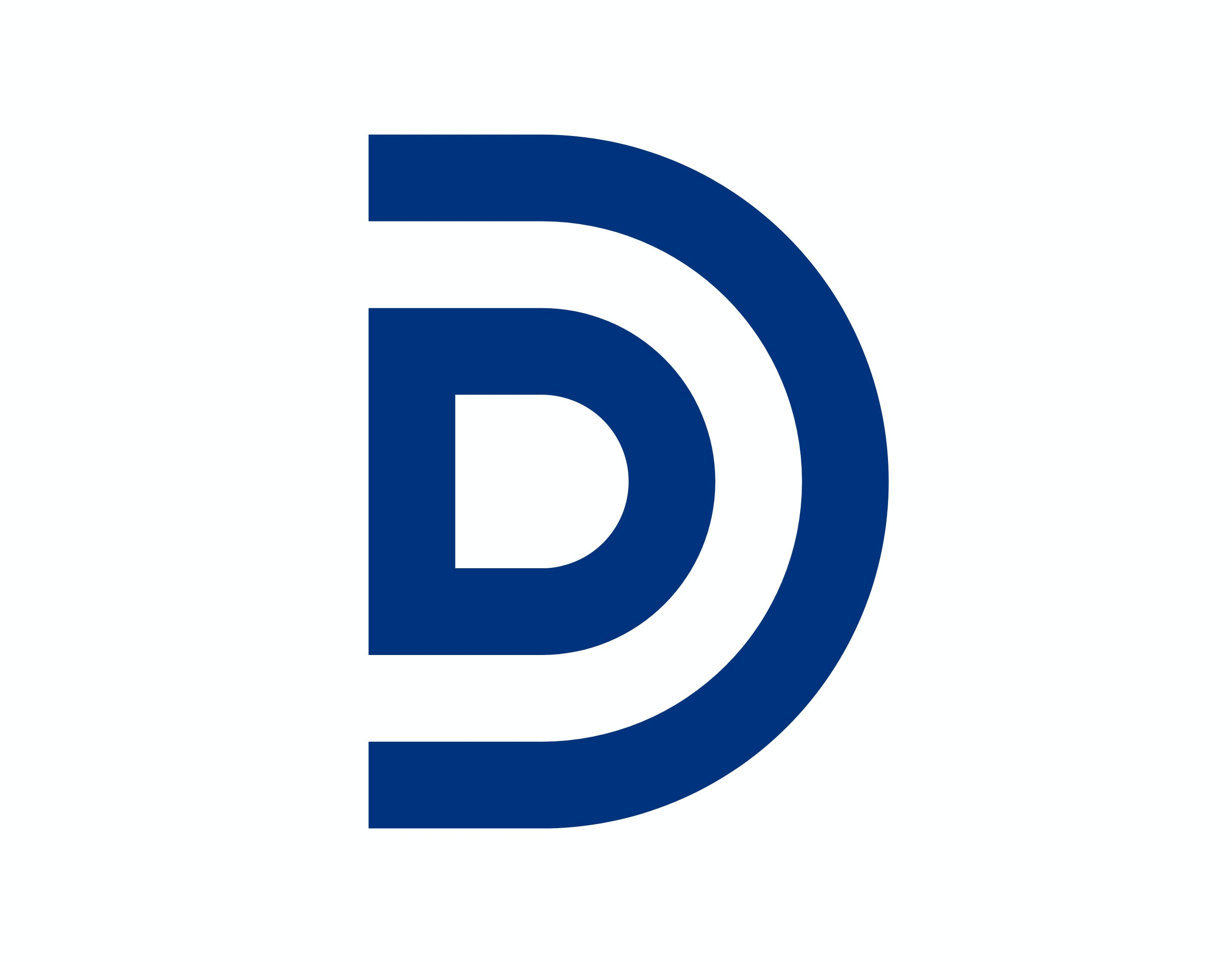 Diet-Doctor-logo
