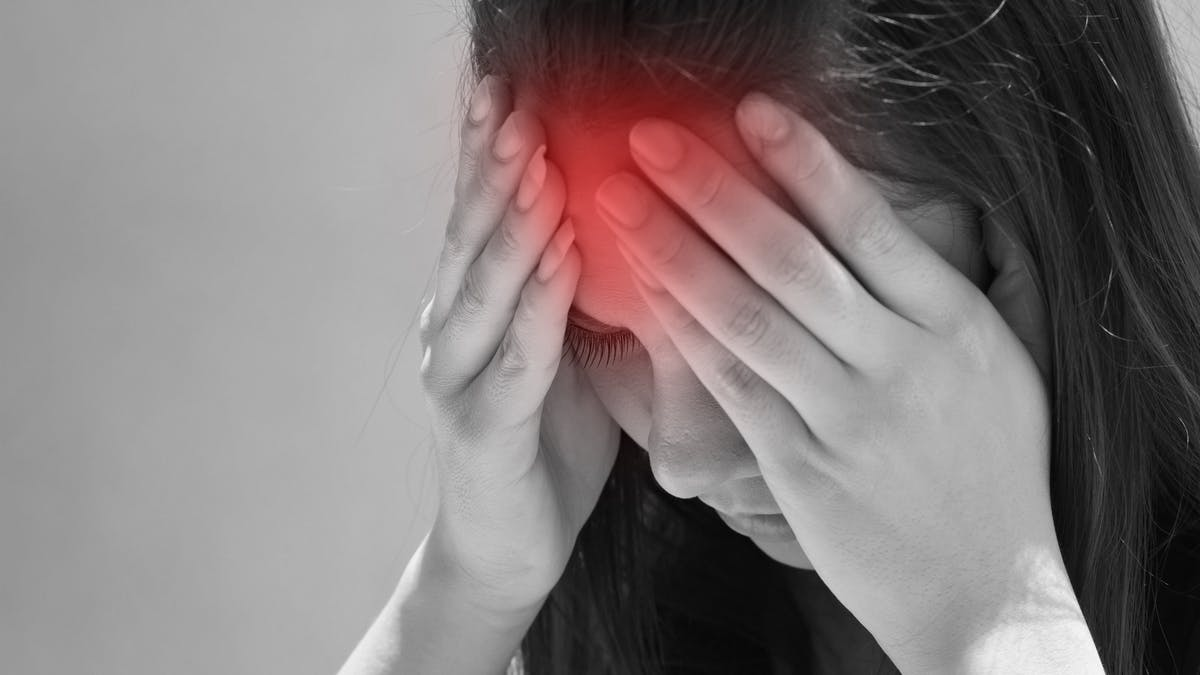 Can ketone supplementation mitigate migraine attacks?