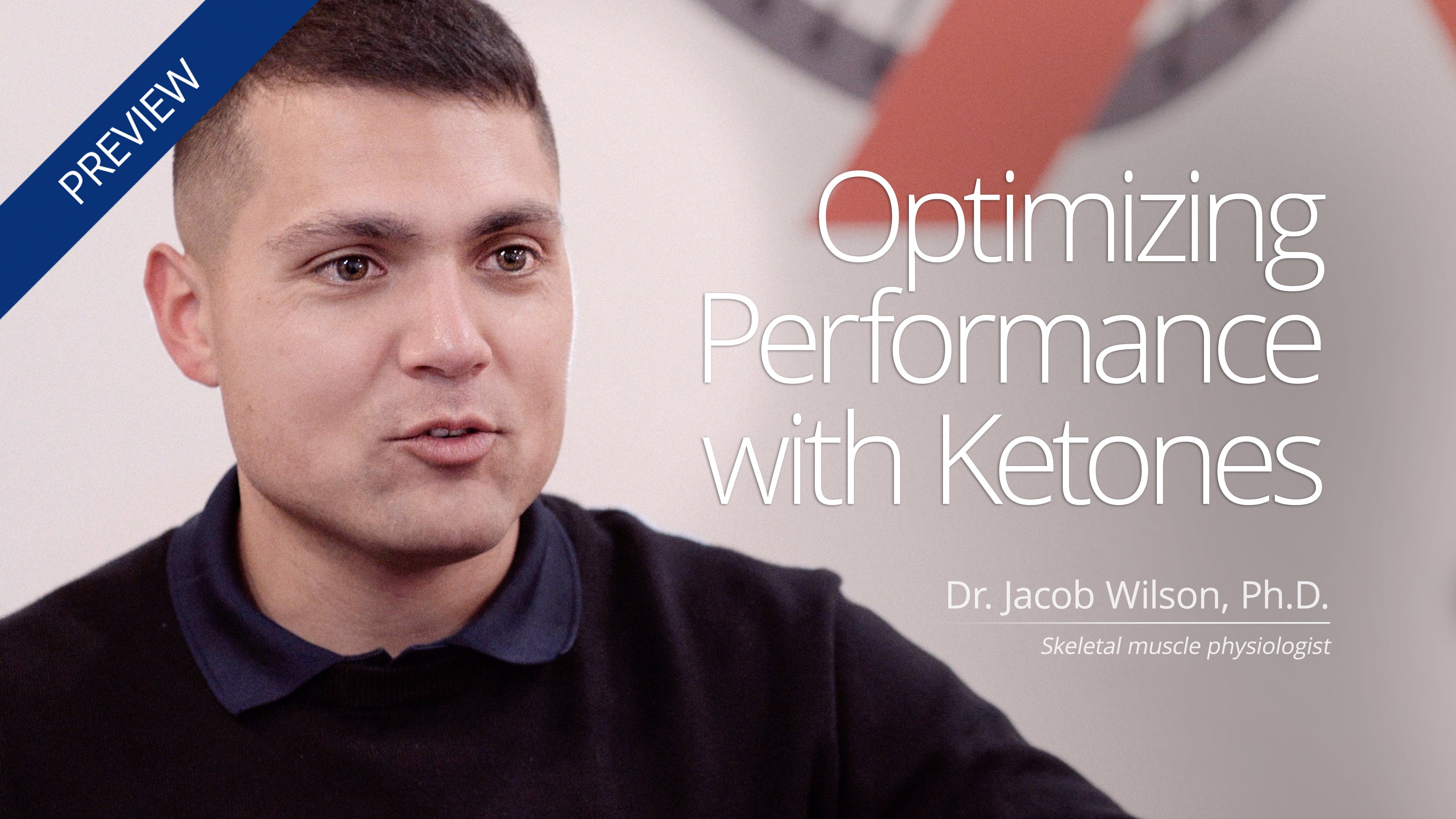Can taking supplements let people experience the cognitive boost of keto?