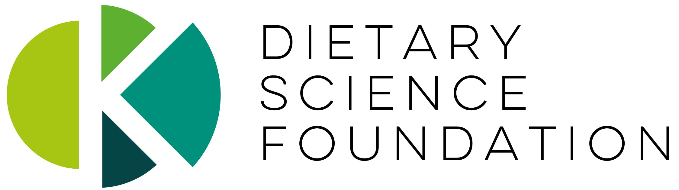 The Dietary Science Foundation, a non-profit for high-quality dietary research