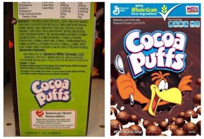 cocoa-puffs