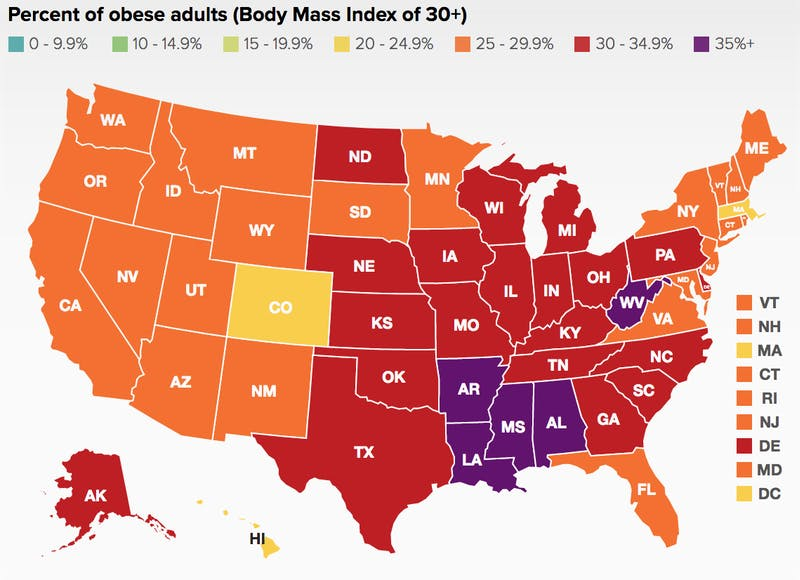 obesity-usa-data