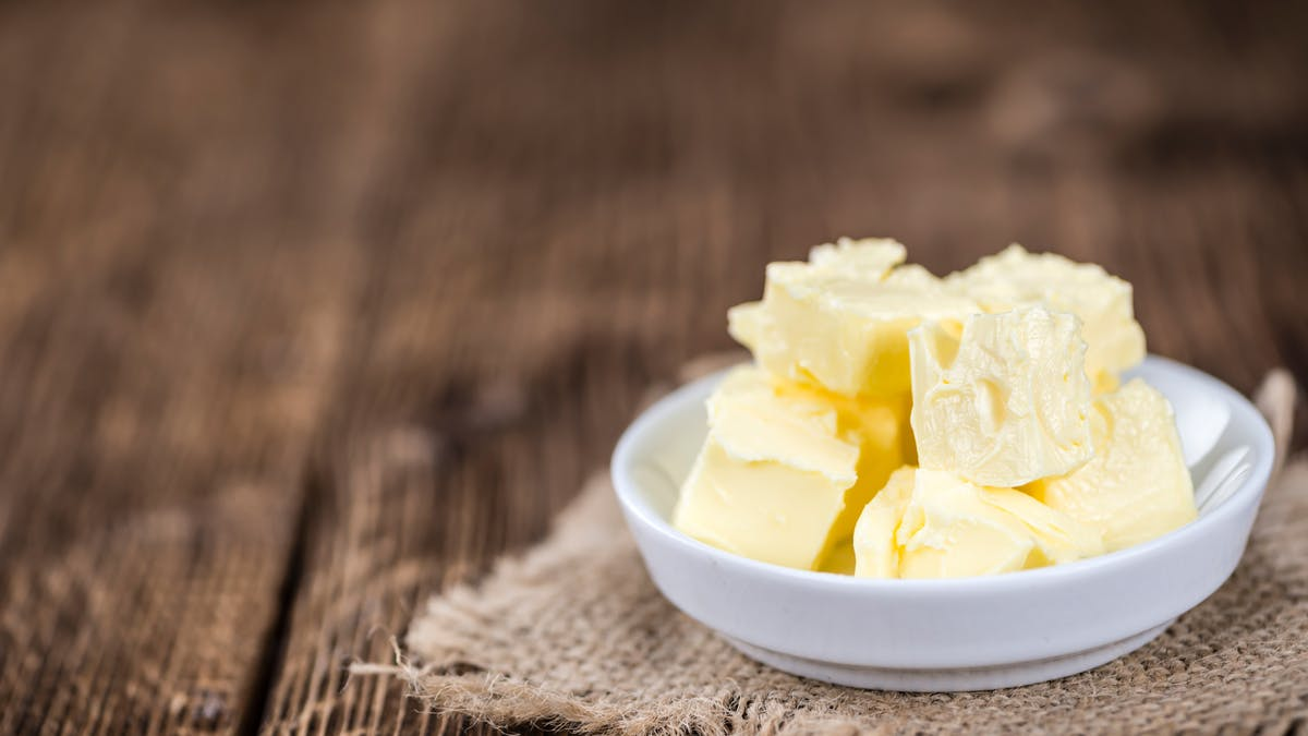 Australian butter boom making our favorite fat more expensive