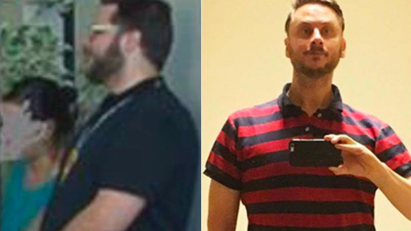 """The keto diet: """"My health has never been better"""""""