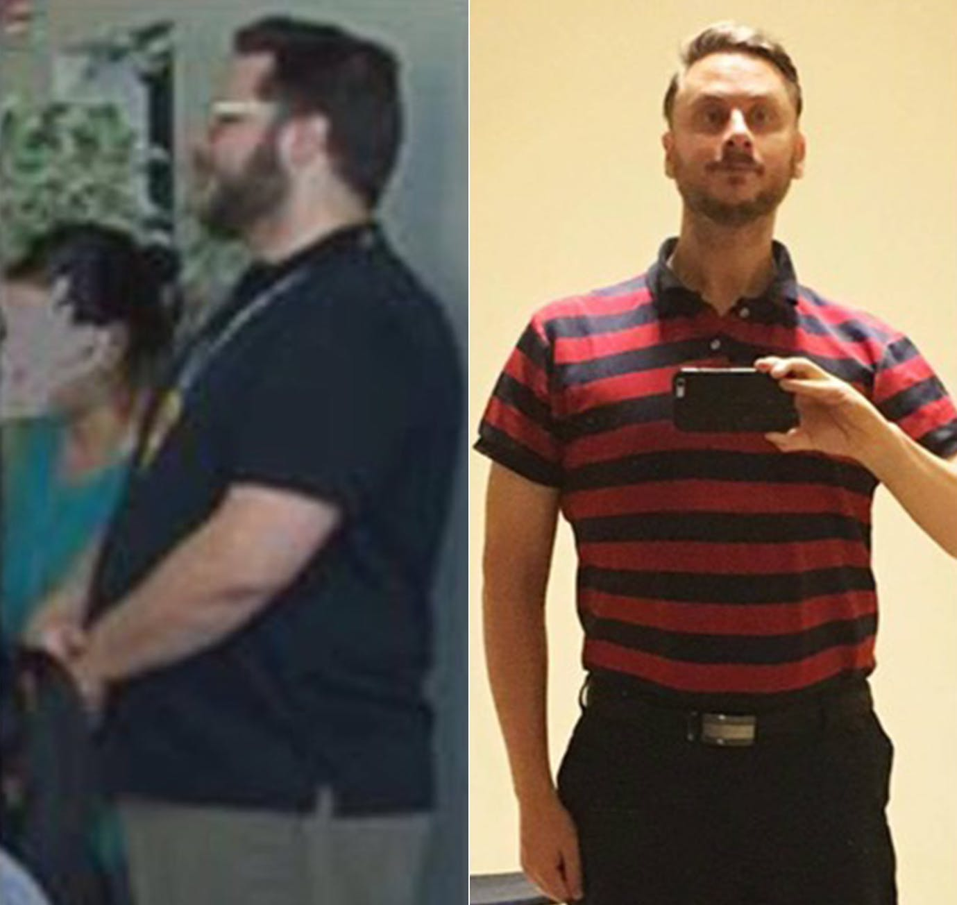 "The keto diet: ""My health has never been better"""