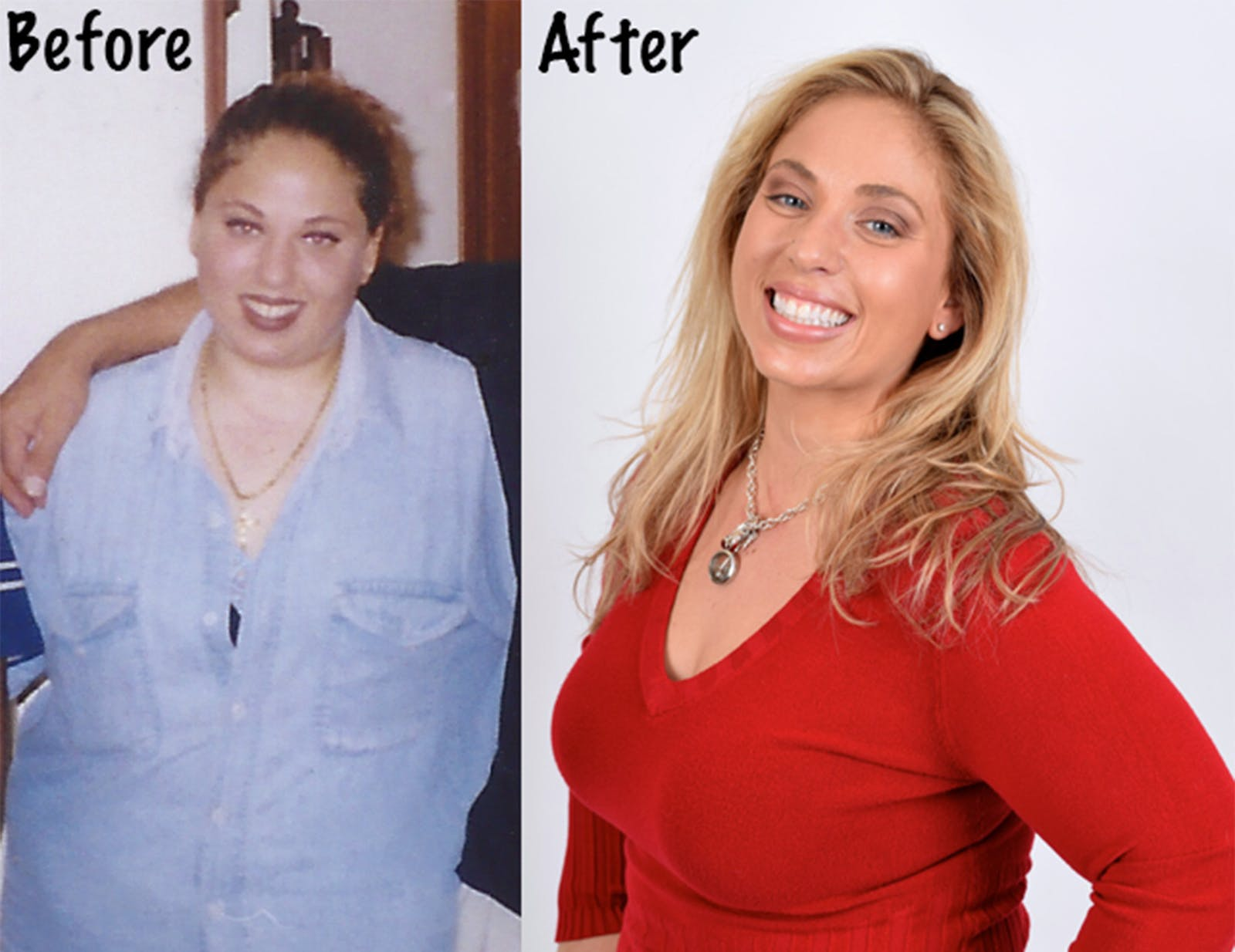 Maintaining A Loss Of Over 100 Pounds On A Low Carb Diet For 17 Years Diet Doctor