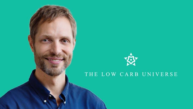 low-carb-universe