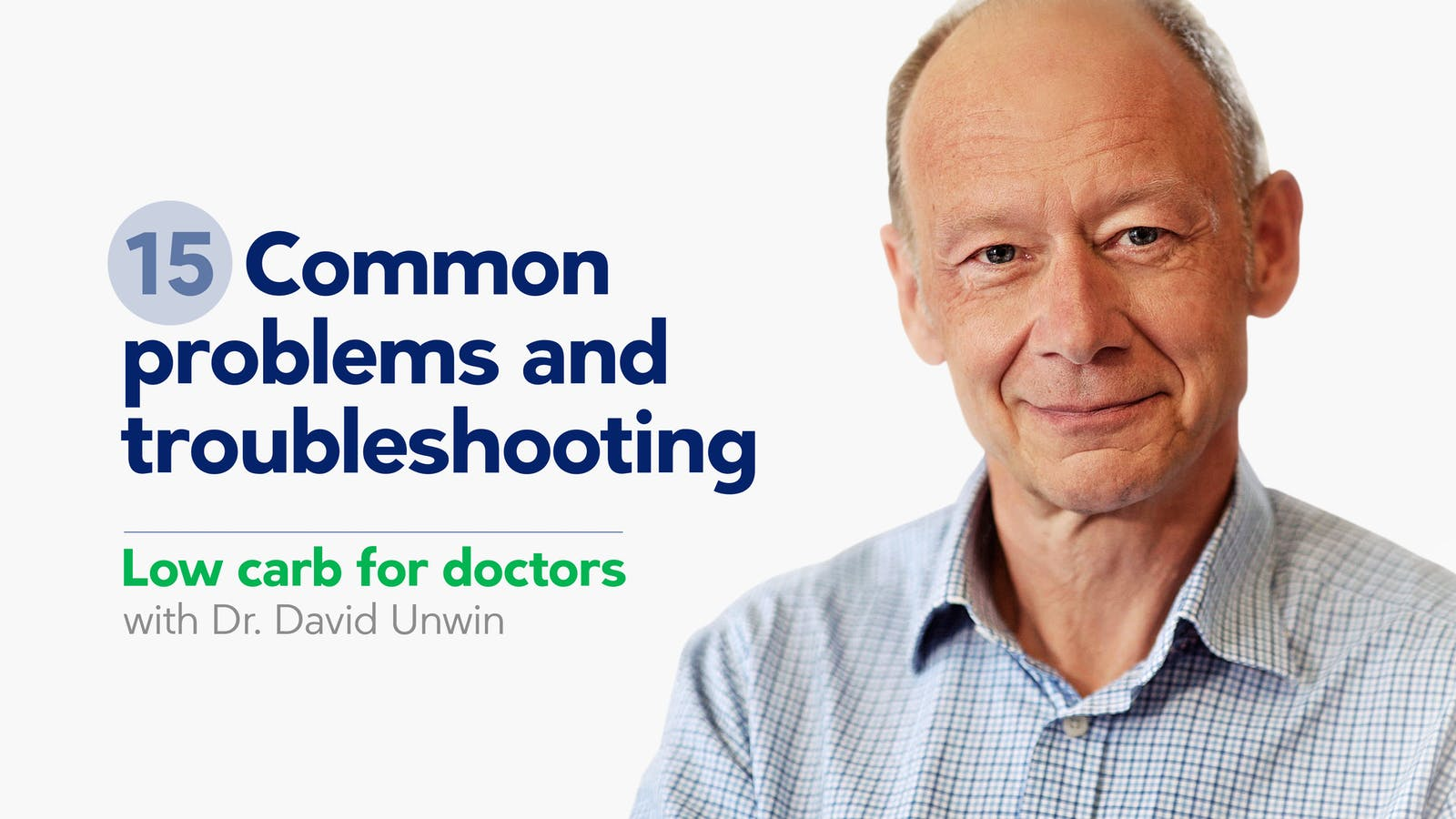 Low carb: Common problems and troubleshooting - Diet Doctor