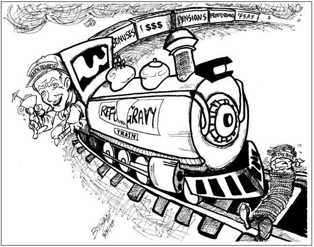 gravy-train.preview