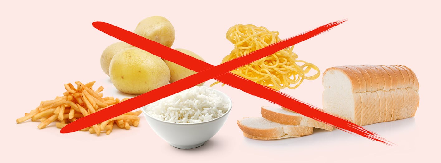 keto-avoid-starch