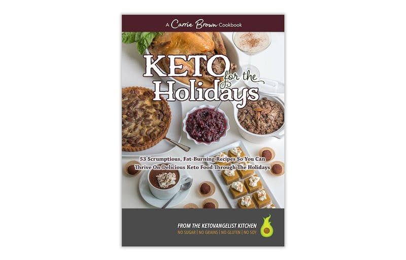 keto-for-the-holidays